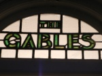 The Gables3